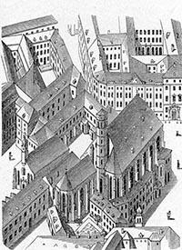 page_kloster_wien02