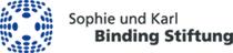 Binding Stiftung